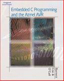Embedded C Programming and the Atmel AVR, Barnett, Richard H. and Cox, Sarah, 1401812066