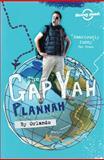 The Gap Yah Plannah, Orlando, 0007432062