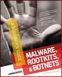 Malware, Rootkits and Botnets, Elisan, Christopher, 0071792066