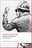 Sherlock Holmes. Selected Stories 2nd Edition