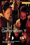 The Faith of Generation Y, Syliva Collins-Mayo, 0715142062