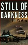 Still of Darkness, Bill Coakley, 1941142060
