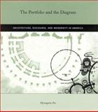 The Portfolio and the Diagram, Hyungmin Pai, 0262162067