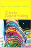 Chronic Wound Healing : Clinical Measurements and Basic Science, Nancy Mason Bradbury, Arthur Quinn, 0702022063