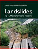 Landslides : Types, Mechanisms and Modeling, , 1107002060