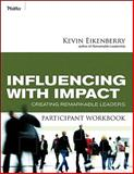 Influencing with Impact 9780470502068