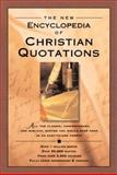 The New Encyclopedia of Christian Quotations, Mark Comp Water, 0801012066