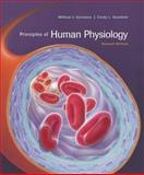 Principles of Human Physiology, Media Update, Germann, William J. and Stanfield, Cindy L., 0805382062