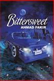 Bittersweet, Ahmad Fakir, 1481772066