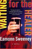 Waiting for the Healer, Eamonn Sweeney, 0312182066