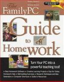 The FamilyPC Guide to Homework, Gregg Keizer, 0786882069