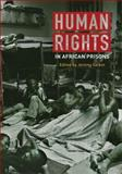 Human Rights in African Prisons, , 0796922063