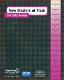 New Masters of Flash : The 2002 Annual, Gifford, Hoss and Tan, Manny, 1590592069