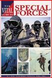 Special Forces, Forty, George, 1840372060