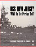 USS New Jersey, Neil Leifer, 0760312079