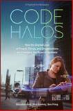 Code Halo, Malcom Frank, 1118862074