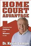 Home Court Advantage, Kevin Leman, 1589972074