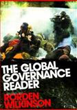 The Global Governance Reader, , 0415332079