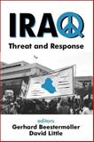 Iraq : Threat and Response, , 0765802074