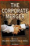 Corporate Merger 9781587982071