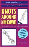 Knots Around the Home, Bob Newman and Tami Knight, 089732207X