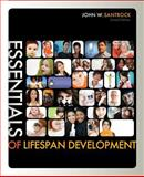 Essentials of Life-Span Development, Santrock and Santrock, John W., 007353207X