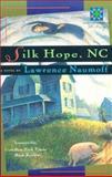 Silk Hope, NC, Lawrence Naumoff, 0156002078