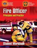 Fire Officer : Principles and Practice, National Fire Protection Association Staff, 0763732079