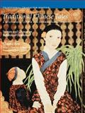 Traditional Chinese Tales : A Multimedia Course for Intermediate Chinese - Stories and Glossaries with Reference Grammar (Traditional Characters), Ross, Claudia, 0887102077