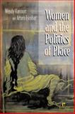 Women and the Politics of Place 9781565492073