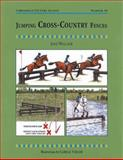 Jumping Cross-Country Fences 9781872082073