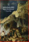 Smugglers and Smuggling, Trevor May, 0747812071