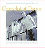 Camelot at Dawn : Jacqueline and John Kennedy in Georgetown, May 1954, Garside, Anne, 0801882079
