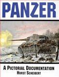 Panzer, Horst Scheibert, 0887402070
