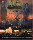 New Mexico, Ruben Salaz Marquez, 093249207X