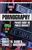Pornography, , 1573922072