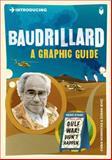Introducing Baudrillard, Chris Horrocks and Zoran Jevtic, 1848312075