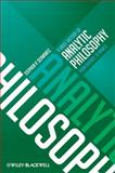 A Brief History of Analytic Philosophy : From Russell to Rawls, Schwartz, Stephen P., 0470672072
