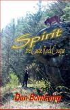 Spirit, Dan Bomkamp, 0615752071