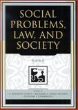 Social Problems, Law, and Society, A. Kathryn Stout and Richard Alan Dello Buono, 0742542076