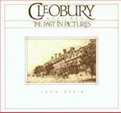 Cleobury Mortimer 9780947712075