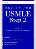 Review for USMLE Step 2 : United States Medical Licensing Examination, Gruber, Victor, 0683062077