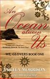 Ocean Atween Us, Angela Morrison, 1497392071
