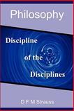 Philosophy, Danie Strauss and D.F.M. Strauss, 0888152078