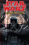 Star Wars: Darth Vader and the Ninth Assassin, Tim Siedell, 1616552077