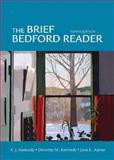 The Bedford Reader 2009, Kennedy, Dorothy M. and Kennedy, X. J., 0312472072