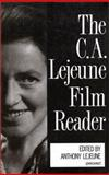 The C. A. Lejeune Film Reader, C. A. Lejeune, 1557832072