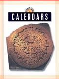 Calendars, Brian Williams, 1583402071