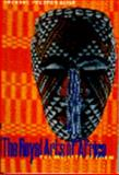 The Royal Arts of Africa : The Majesty of Form, Blier, Suzanne P., 0134402073