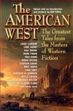 American West, , 0884862070